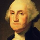 George Washington měl zuby vyrobeny ze sloních a mrožích klů