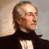 John Tyler měl 15 dětí, nejvíce ze všech prezidentů