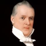 James Buchanan koupil otroky ve Washingtonu DC, jen proto, aby je osvobodil a vrátil do Pensylvánie