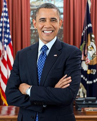 """Přezdívka Baracka Obamy z vysoké školy je """"Barry O'Bomber"""""""