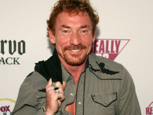 nm_Danny_Bonaduce_080320_main