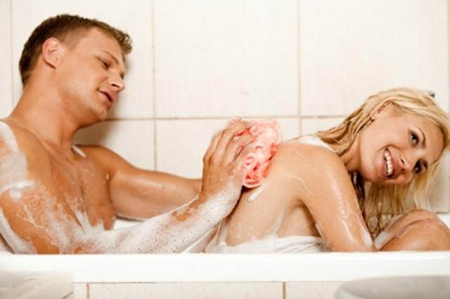 seks ads erotische massage geldermalsen