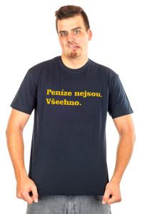 penize