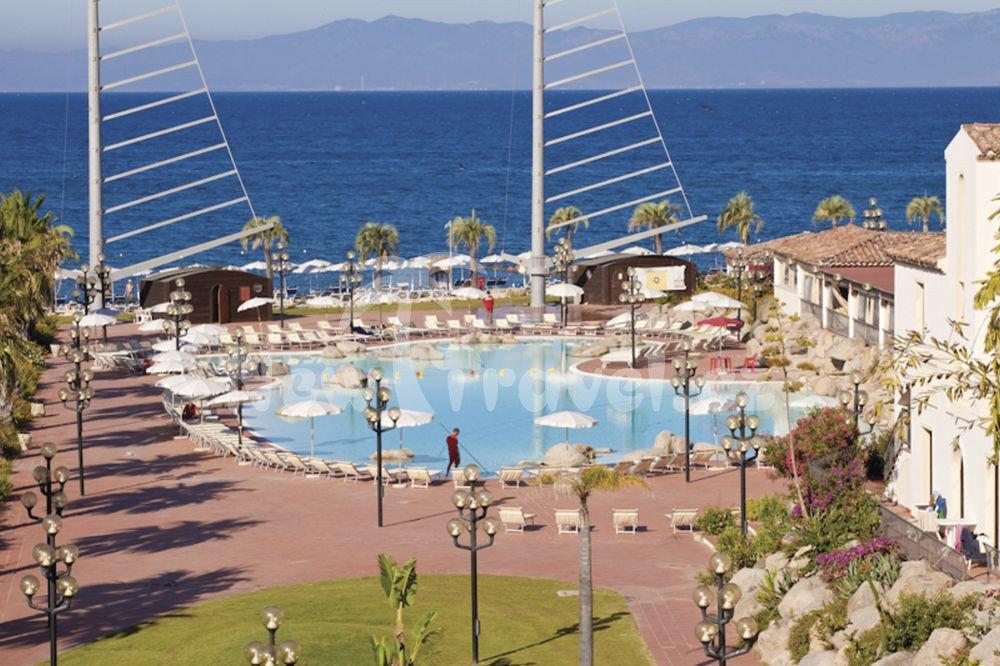 Sighientu-Life-Hotel-Spa