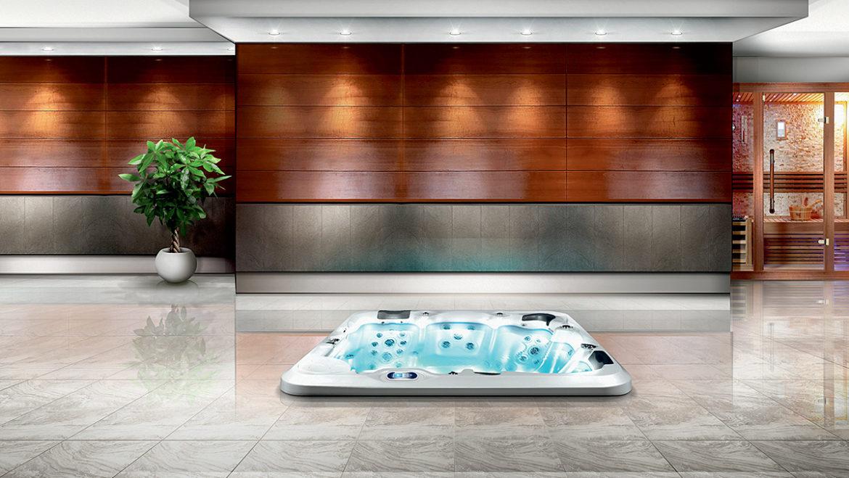 20112-spa-studio-s.r.o.-canadian-spa-international-virivka-delphina3generace