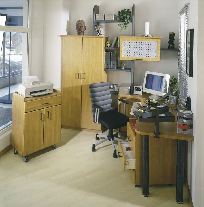 kancelarsky-nabytek
