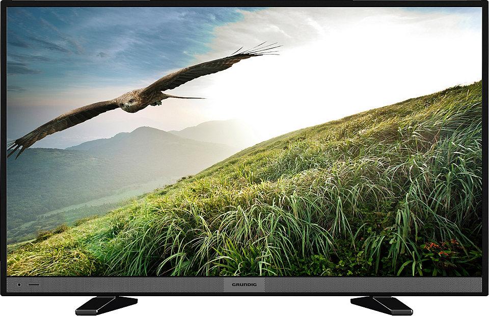 televizor-grundig