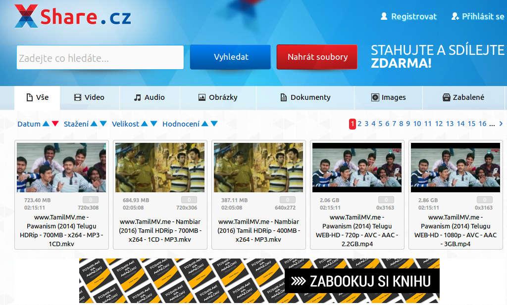 xshare-cz
