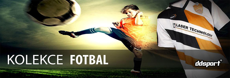 Ani sebelepší příprava nepomůže vyhrát fotbalový zápas bez důležitých detailů