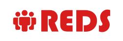 REDS – věci, o kterých všichni mluví