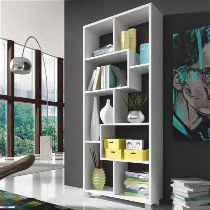 Chcete si koupit nový nábytek, ale chybí vám inspirace? Víme, kde ji najdete!